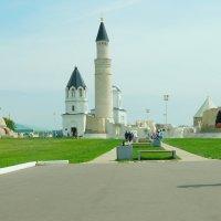 Болгар :: Ильназ Фархутдинов