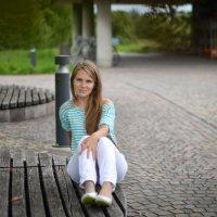 Zurich :: Наталия Ботвиньева