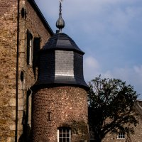 Элементы замка :: Witalij Loewin