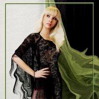 блонди 2 :: мирон щудло