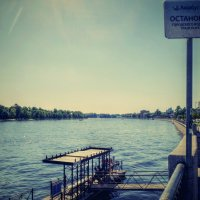 Просто Петербург... :: tipchik