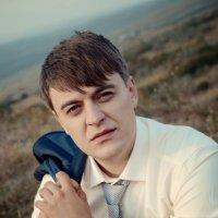 11 :: Андрей Тыльчак