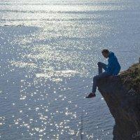 Одиночество :: Tanya Petrosyan