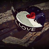 ..Love.. :: Софья Киселева