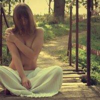 Nice :: Alena Kramarenko