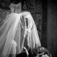 Мгновение мечты :: Ирина Емельянова