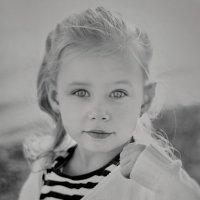 море :: екатерина малышкина