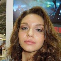 Женщины - наше национальное достояние ! :: Игорь Абрамов