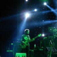 Концерт (басс-гитарист) :: Elena Balatskaya