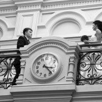 долгожданный миг :: Станислав Бакуров
