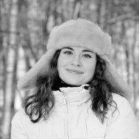 .. :: Kristina Schinkova