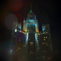 ... :: Сергей Семенцов