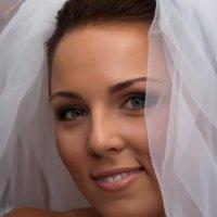 Невеста :: Igor Epikhin