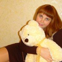 Хорошее настроение!!! :: Елена Стишкина
