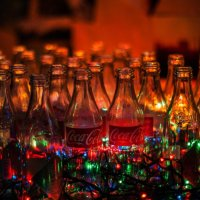 Coca 5 :: Александр Шалимов