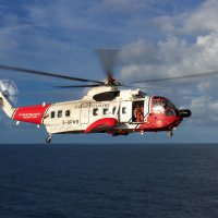 Coastguard :: Александр Смахтин