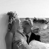 Счастье :: Анастасия Острова