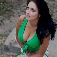 Остановись, попробуй на вкус ветер... :: Kamilla I'm fine)))