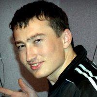 cool :: Andrei Schiopu