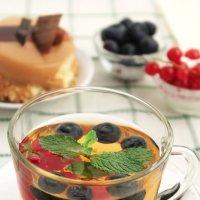завтрак :: Дамира Билалова