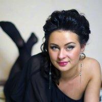 .... :: Роман Артамонов
