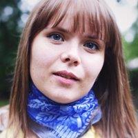 . :: Валентина Kirilochkina
