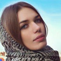 Tanya :: Зарема Сатторова