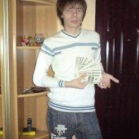 зарплата сегодня :: Дмитрий Бежик