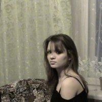 я) :: Юлия Лошанкова