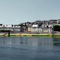 На Луаре -Франция :: igor G.