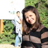 ;) :: Kate Rukosha