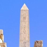 египетские артифакты :: валерий телепов