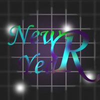 New YeaR :: Nikita Goncharov