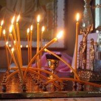 Религия :: Эдуард Аверьянов