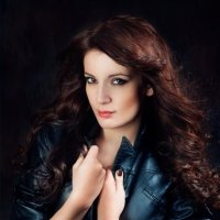 Silver :: Зарема Сатторова