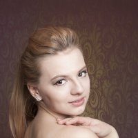 Light :: Алена Каблукова