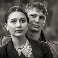 Пара :: Nn semonov_nn