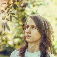 Поколение Next :: Юлия Лемехова