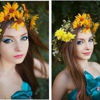ирина :: Ирина Латышева