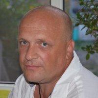 *** :: Алексей Бортновский