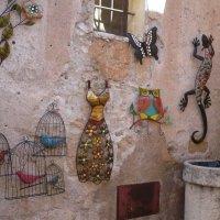 сувениры для туристов :: натальябонд бондаренко