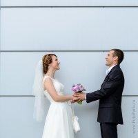 Свадьба 001 :: Сергей Азаренко