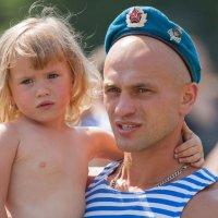#00865 :: Александр Заплатин
