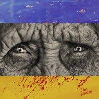 Stop fashism in Ukraine :: Adam Sagdiev
