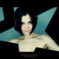 Женя :: Anton Malykhin