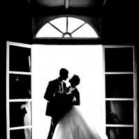 Anna and Alex wed :: Вениамин Гордус