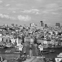 Стамбул :: Екатерина Писаренко