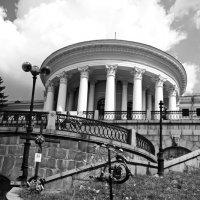 maidan today #3 :: Павел WerwolF