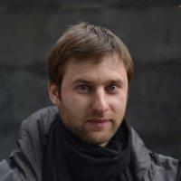 *** :: Сергей Семенцов