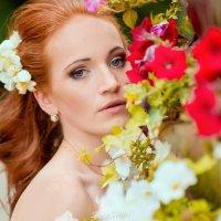 Свадьба :: Оля Шейко